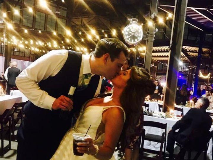 Tmx 1518199036 E2bdd8dd0607b05f 1518199035 8273a70a4faa5952 1518199034933 5 Tina Kiss Clawson, MI wedding band