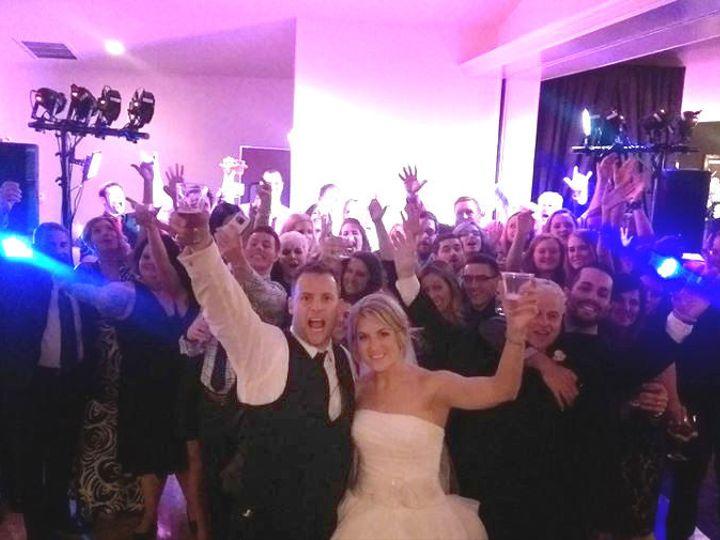 Tmx 1518200345 D377c8ca91c611e9 1518200343 Bd6275c98846913e 1518200333443 9 Eric Group Clawson, MI wedding band