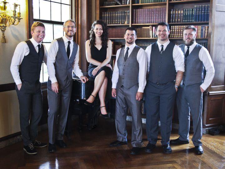 Tmx 1531755085 C4c38bb81f5fb9e6 1531755084 668e18ba0dfdddf3 1531755082682 1 Piano Scaled 1500p Clawson, MI wedding band