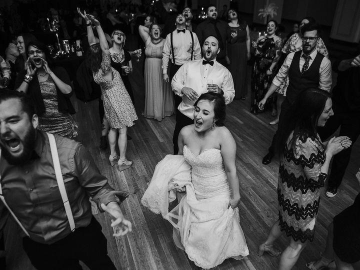 Tmx Mary Dancing 51 532035 Clawson, MI wedding band