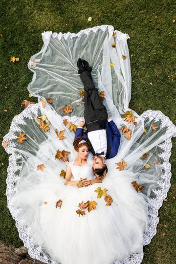 adult bride celebration ceremony 265722 scaled 51 632035 159845543820635