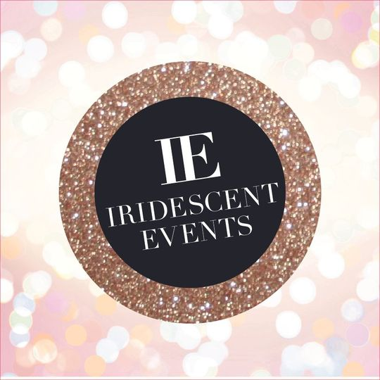 iridescent events ashlee kelly cmyk 01 copy 51 992035