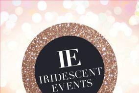 Iridescent Events
