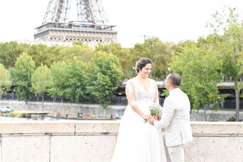wedding paris 64 of 66 51 1023035