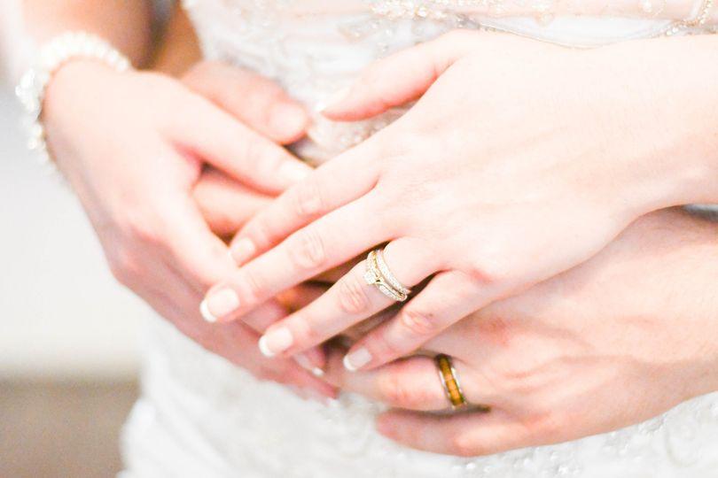 yealy wedding 14 of 15 51 1023035