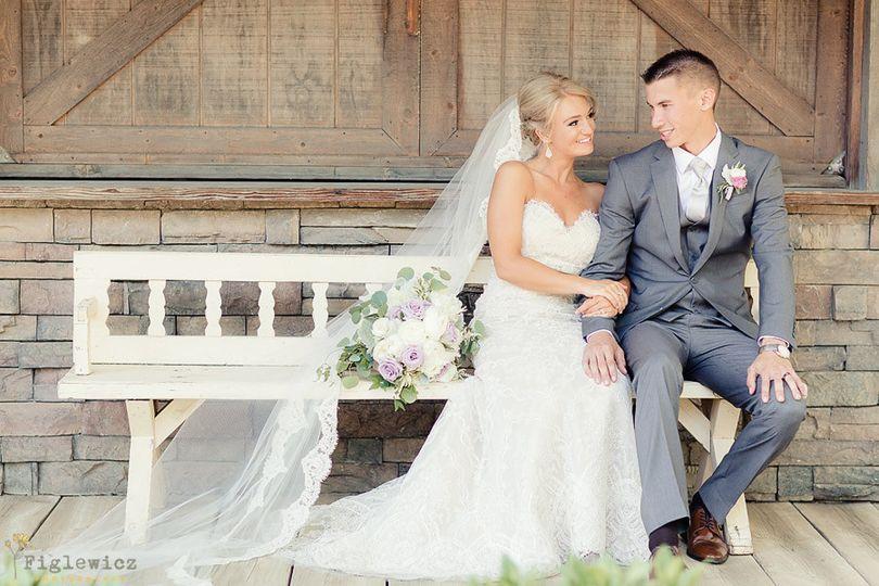 maravilla gardens wedding shelby reed 00082