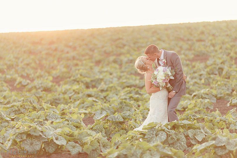 maravilla gardens wedding shelby reed 00139