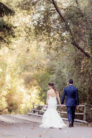 dos pueblos ranch wedding nikki steve 00091