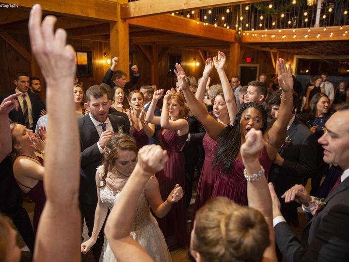 Tmx 1063 51 723035 159836163182437 Jefferson, NH wedding venue