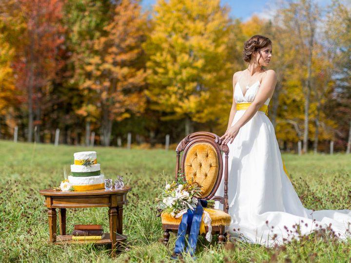 Tmx 1413834169200 Rodeoandcophotocarlisle 15 Jefferson, NH wedding venue