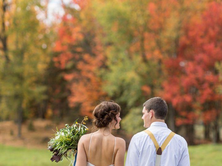 Tmx 1413834856005 Rodeoandcophotocarlisle 52 Jefferson, NH wedding venue