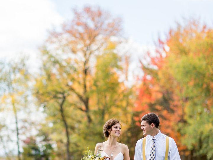 Tmx 1413834871318 Rodeoandcophotocarlisle 65 Jefferson, NH wedding venue