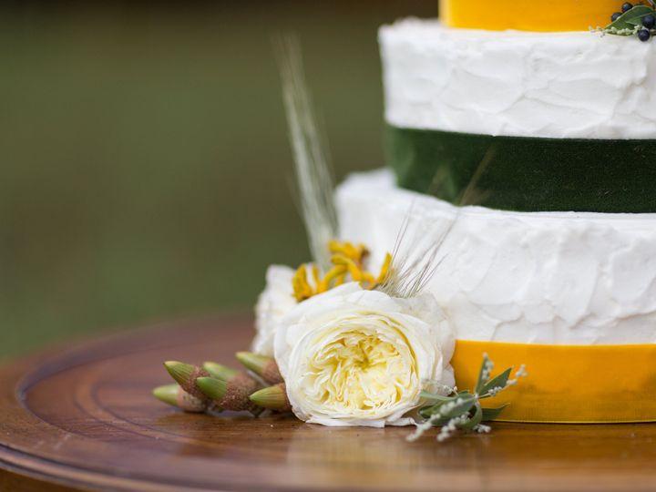 Tmx 1413834962571 Rodeoandcophotocarlisle 88 Jefferson, NH wedding venue