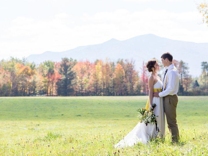 Tmx 1413835162610 Rodeoandcophotocarlisle 132 Jefferson, NH wedding venue