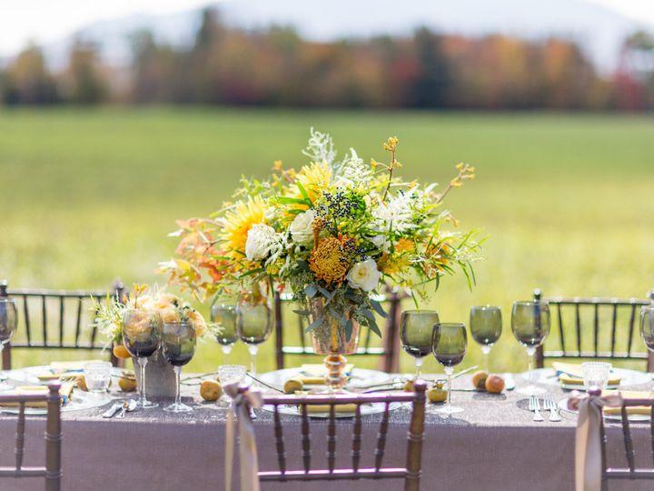 Tmx 1413835213119 Rodeoandcophotocarlisle 149 Jefferson, NH wedding venue