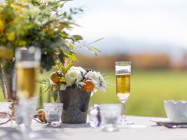 Tmx 1413835265646 Rodeoandcophotocarlisle 169 Jefferson, NH wedding venue