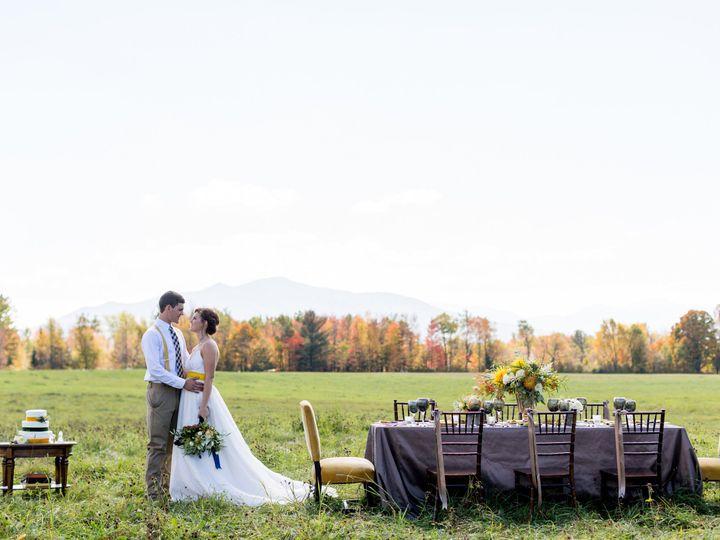 Tmx 1413835282518 Rodeoandcophotocarlisle 185 Jefferson, NH wedding venue