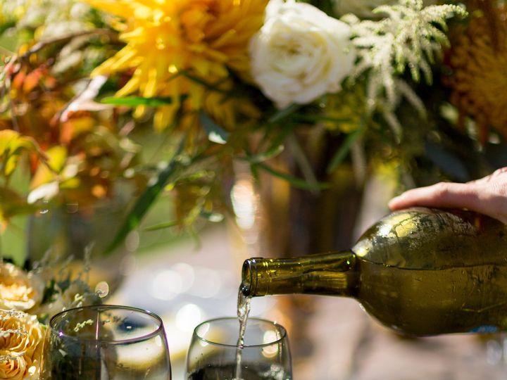 Tmx 1413835359715 Rodeoandcophotocarlisle 211 Jefferson, NH wedding venue