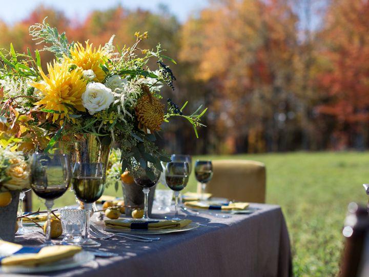 Tmx 1413835377814 Rodeoandcophotocarlisle 224 Jefferson, NH wedding venue