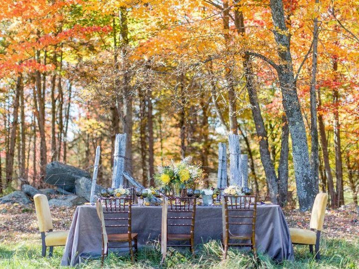 Tmx 1413835498590 Rodeoandcophotocarlisle 303 Jefferson, NH wedding venue