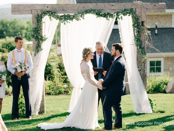 Tmx 1480615847334 107 Jefferson, NH wedding venue