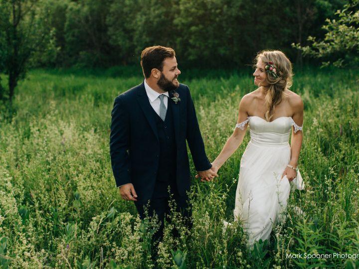 Tmx 1481229918206 114 Jefferson, NH wedding venue