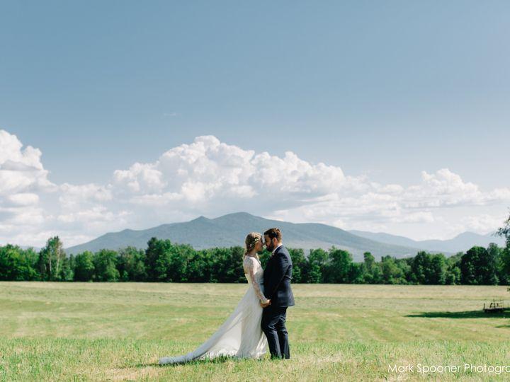 Tmx 1481229962241 119 Jefferson, NH wedding venue