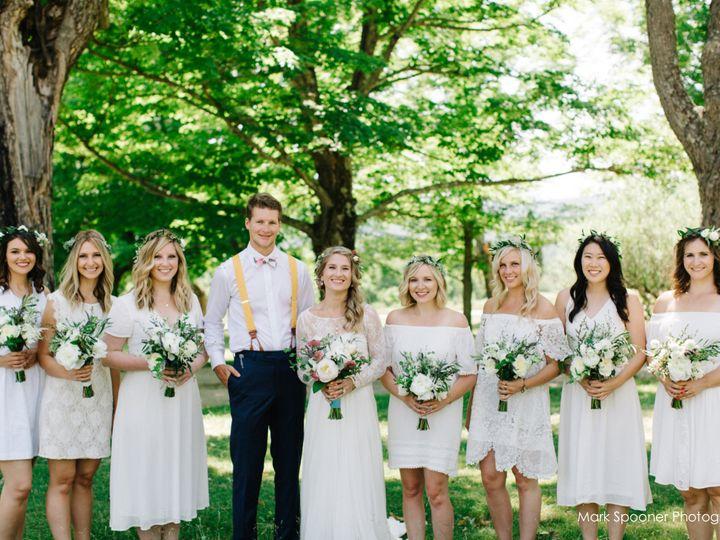 Tmx 1481230010384 129 Jefferson, NH wedding venue