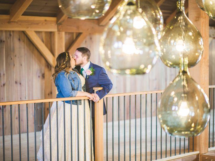 Tmx 1481572531901 Nickthayer 350 Jefferson, NH wedding venue