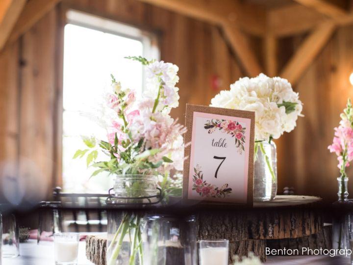 Tmx 1481574836830 Picture40 Jefferson, NH wedding venue