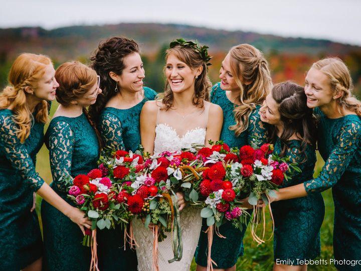 Tmx 1481575326433 224 Jefferson, NH wedding venue