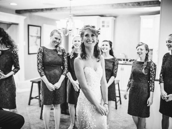 Tmx 1481742689782 Beccaandtomswedding  Emilytebbettsweddingphotograp Jefferson, NH wedding venue