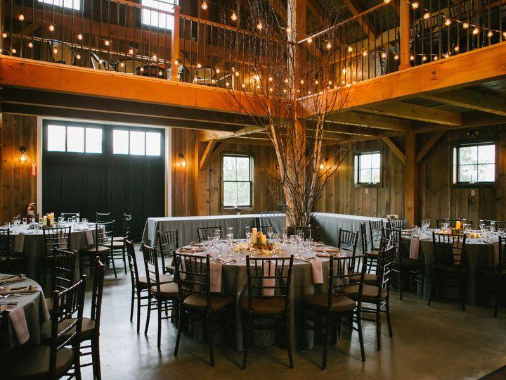 Tmx 1481742726745 Beccaandtomswedding  Emilytebbettsweddingphotograp Jefferson, NH wedding venue