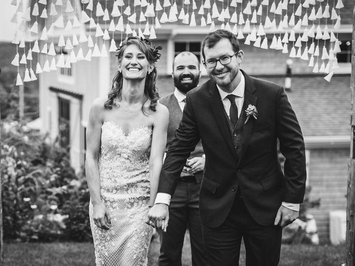Tmx 1481742898252 Beccaandtomswedding  Emilytebbettsweddingphotograp Jefferson, NH wedding venue
