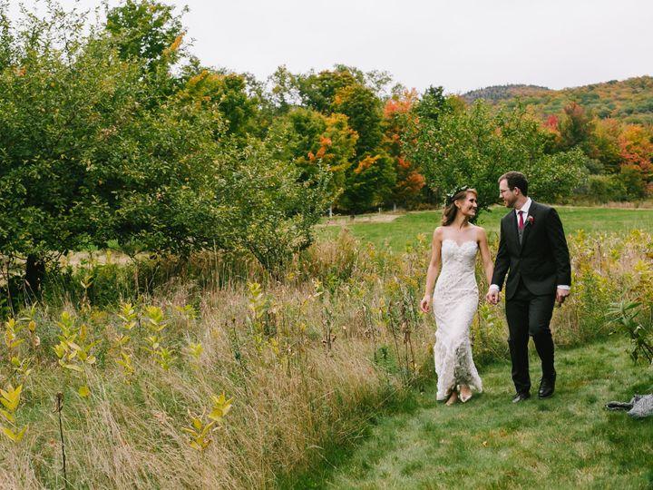 Tmx 1481742914386 Beccaandtomswedding  Emilytebbettsweddingphotograp Jefferson, NH wedding venue