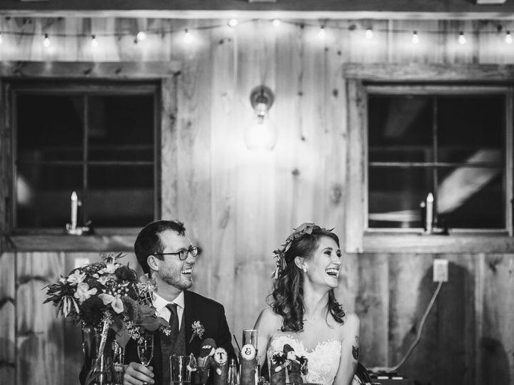 Tmx 1481743141731 Beccaandtomswedding  Emilytebbettsweddingphotograp Jefferson, NH wedding venue