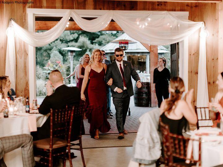 Tmx 4a9a1835 51 723035 159836184432679 Jefferson, NH wedding venue