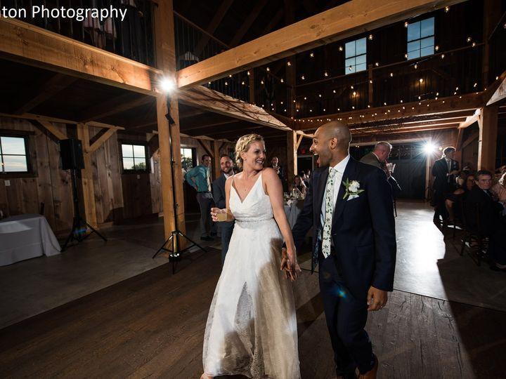 Tmx Danny 10 51 723035 159828619521994 Jefferson, NH wedding venue