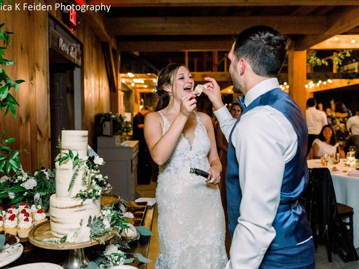 Tmx Jessicakfeidenphotography Averycolbysbellevuebarnwedding 690 51 723035 159836176467410 Jefferson, NH wedding venue