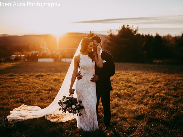 Tmx Katlynkyleweb 0025 51 723035 159836126435371 Jefferson, NH wedding venue