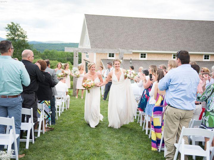 Tmx Kimball 385 51 723035 159836098428945 Jefferson, NH wedding venue