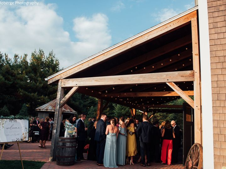 Tmx Lizaustin 731 51 723035 159836184293751 Jefferson, NH wedding venue