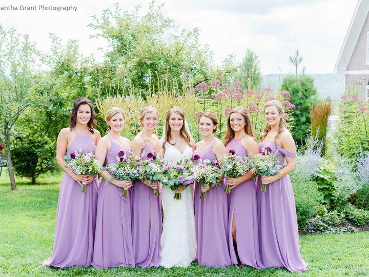 Tmx Melissa And Justin Wedding Party 14 51 723035 159836224027250 Jefferson, NH wedding venue