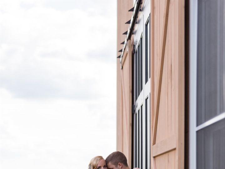 Tmx Millyard Studios 557 51 723035 159836165544600 Jefferson, NH wedding venue