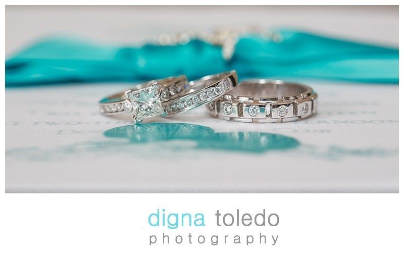Digna Toledo Photography LLC