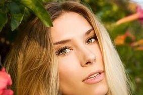 Belle Amici Beauty