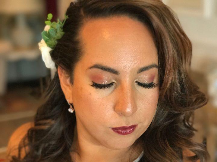 Tmx 1512086174739 Img6725 Long Island City, NY wedding beauty