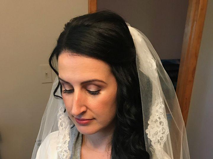 Tmx 1512156983584 Img7421 Long Island City, NY wedding beauty