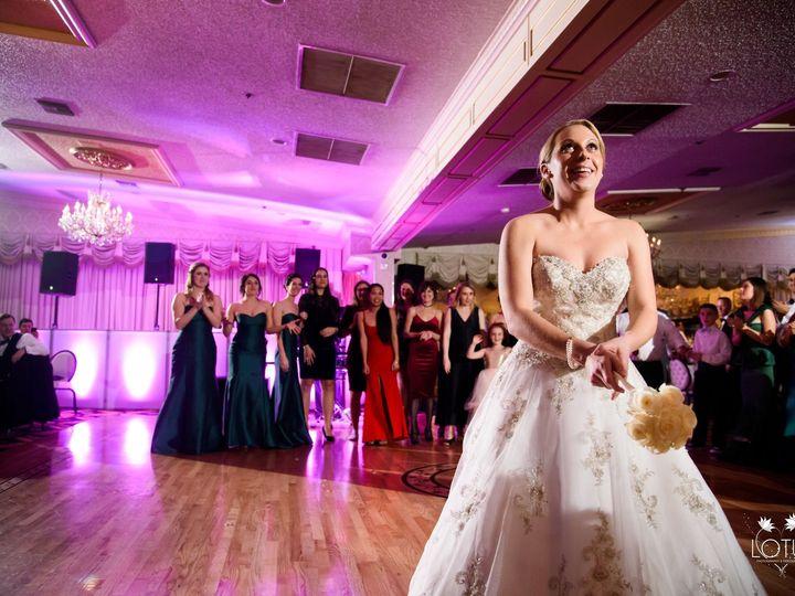 Tmx 1522454785 Aa5780ce12d0d50f 1522454783 Ebf304ab1997de40 1522454778950 4 Lotus Weddings  36 Long Island City, NY wedding beauty
