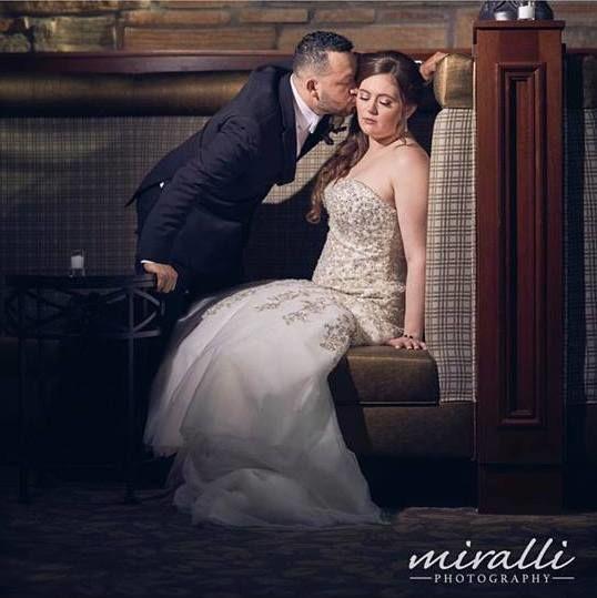 Tmx 1532626862 6afd37cdee813ca5 1532626860 Ce5aecf89f4dc620 1532626855990 13 37612826 10155967 Long Island City, NY wedding beauty